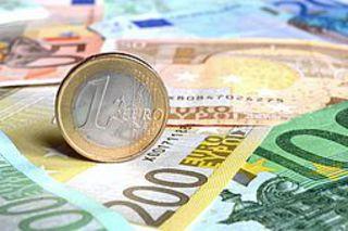Mindestlohn: BME fordert weitere Erleichterungen