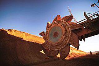 Trend zu mehr Rechtssicherheit im Bergbausektor
