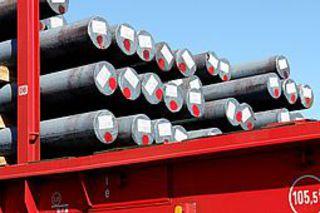 Stahlbranche erwartet Kosten in Millionenhöhe