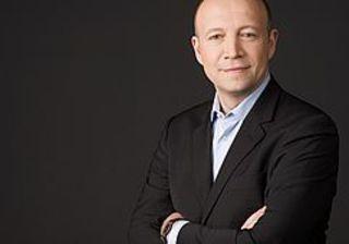 Andreas Kuhlmann wird neuer dena-Chef