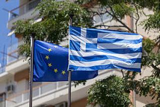 BMWi schafft Sonderseite mit Griechenland-Infos