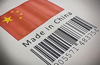 China: Kaum Verbesserungen bei der Qualität