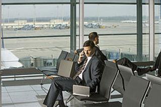EU veröffentlicht Leitlinien für Fluggastrechte