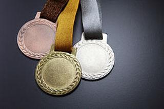 Drei Nominierte für den Innovationspreis