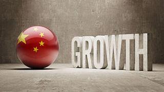 China belastet die deutsche Exportwirtschaft nur kurzfristig