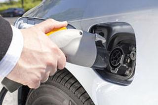 Informationsblatt für Elektromobilität erschienen