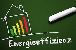 Durch Energieeffizienz zur nachhaltigen Kommune