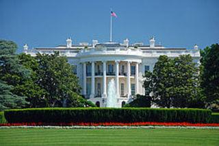 Neuer Wirtschaftsdelegierter in Washington