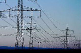 Aufwärtspotenzial bei den Strompreisen