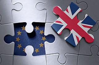 Brexit-Gefahr verunsichert deutsche Unternehmen