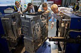 BME-Forum rückt näher mit Werkzeugmesse zusammen