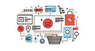 Grundlagen des Einkaufs: BME-Leitfaden veröffentlicht