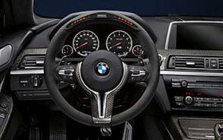 BMW zeichnet Zulieferer aus