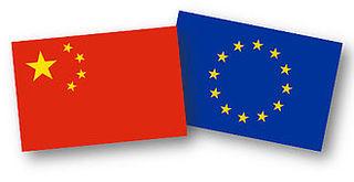 EU/China: Zollabfertigung wird beschleunigt
