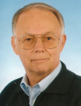 Klaus Fasel