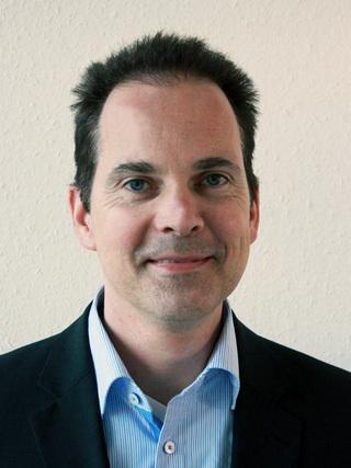 Dr. Ing. Andreas Bruckner