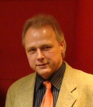 Henning Sander