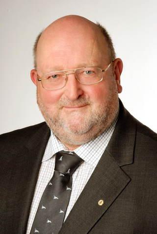 Eicke, Hans-Jürgen