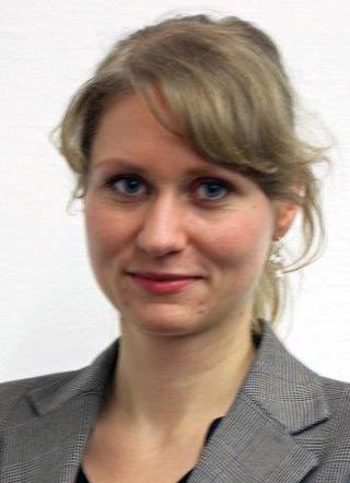 Claudia Götz