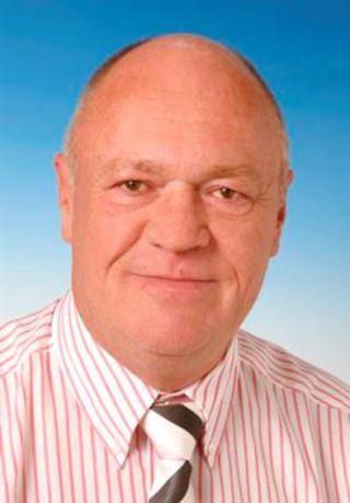 Ernst Gempp
