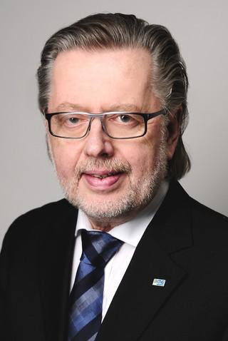 Joachim Heuseler