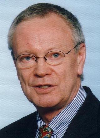 Heinz-Baldo Esch