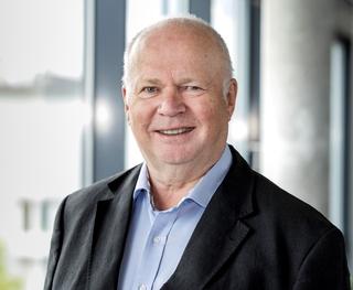 Herbert Umlauf