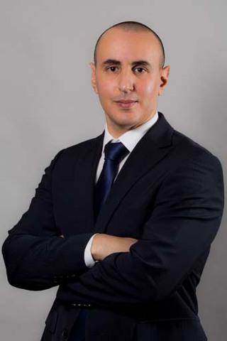 Khalid Elmerghini
