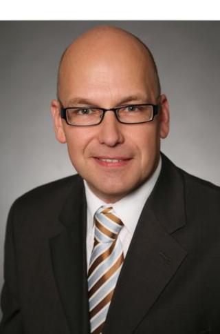 Christian Hettwer