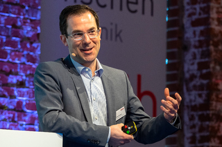 Carsten Kramer