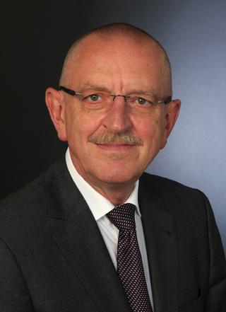 Egon Gröger