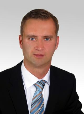 Andreas Engelke