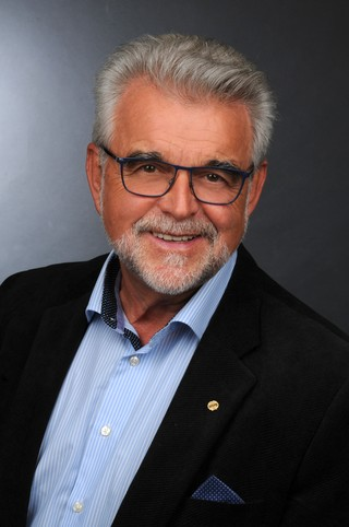 Johann Zeller