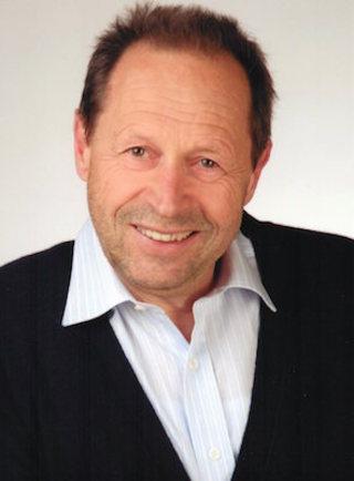 Hans-Joachim Lumbe