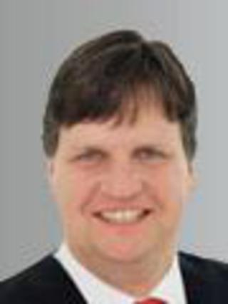 Dietmar Dresp
