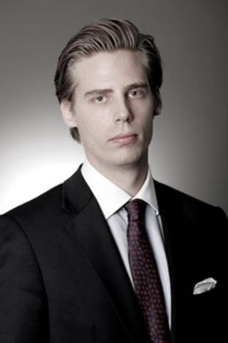 Justus E. Eggers