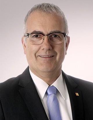 Bernd Weimer