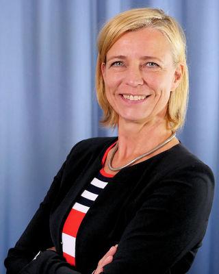 Claudia Scholz