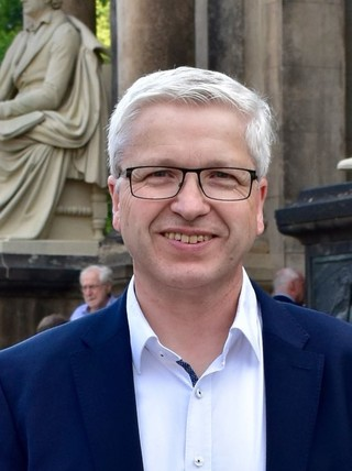 Ingo Spreen