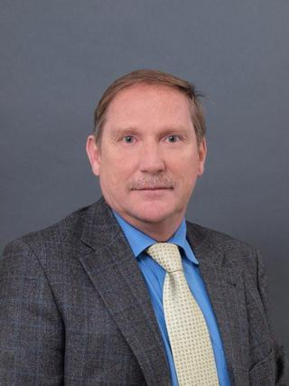 Dieter Koch