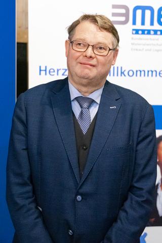 Dietmar Porten