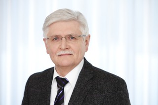 Josef Bomholt