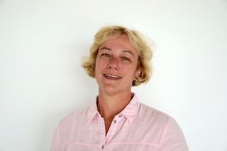 Elvira Buchholtz