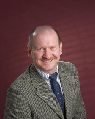 Gottfried Plechschmidt