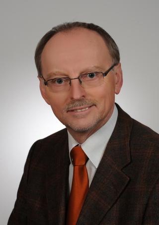 Hermann Dannreuther