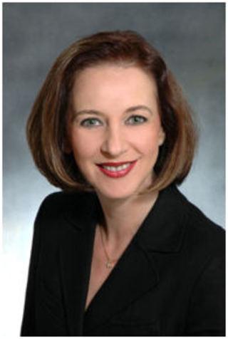 Christine Bauer suche bme