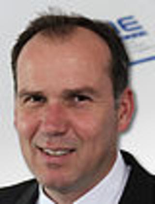 Dr. Frithjof Kilp