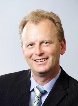 Andreas Appel