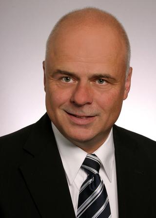 Gerd Bastian