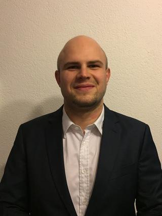 Christian Bräunlich